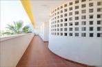 Stilvolle Wohnungen in Spanien 30