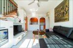 Duplex apartment-penthouse-in-Spain-02