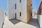 luxury-villa-spain-property-18