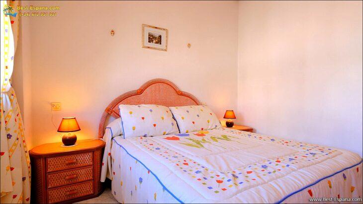 Spanje-appartement-goedkope-12 fotografie