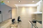 inexpensive property in Spain Studio 4923