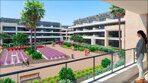 Immobilien-in-Spanien-auf-Orihuela-Costa-Playa Flamenca-17