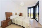 Immobilien-Spanien-Haus-Reihenhaus-Verkauf-18