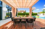 elite-property-Spain-villa-luxury-20