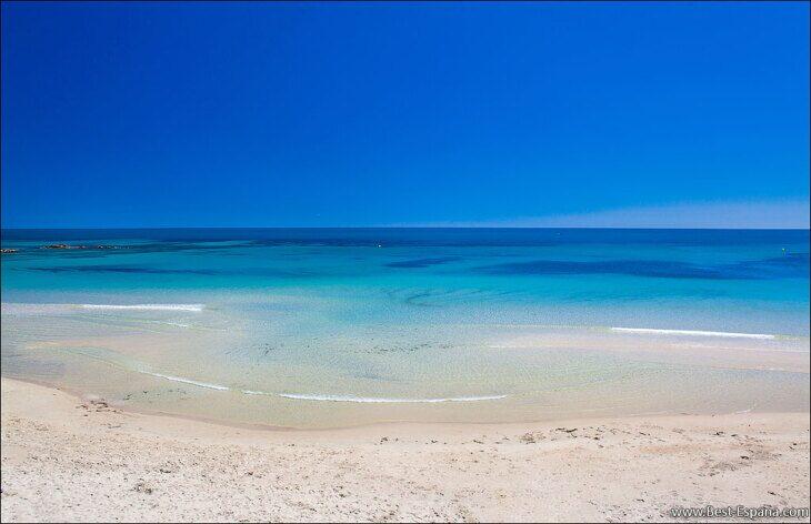 26-Spanien-Mittelmeer-Fotografie