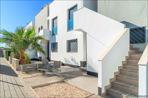 apartment-in-La Zenia-09