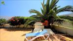 ático en España propiedades junto al mar 29