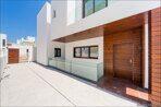 luxury-villa-spain-property-11