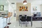 Appartement in Spanje Sea Senses Punta Prima 09