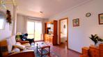 Apartment-in-Torrevieja -Real estate-Spain-04