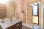 property-in-Spain-villa-in-San-Javier - Murcia-37