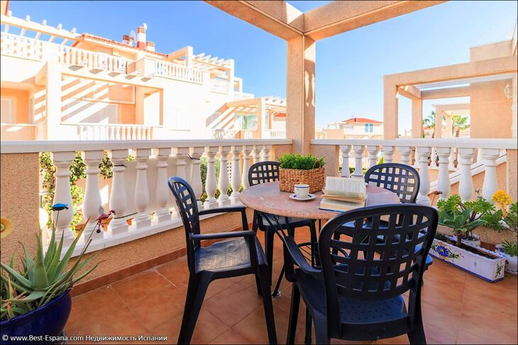 penthouse-in-spain-for-sale-26 фотография