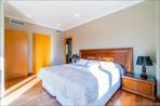 luxe villa in Spanje 20