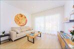 04-Immobilien-in-Spanien-Villa-Verkauf