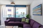 Appartement in Spanje Sea Senses Punta Prima 26