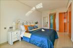 penthouse-in-spain-15