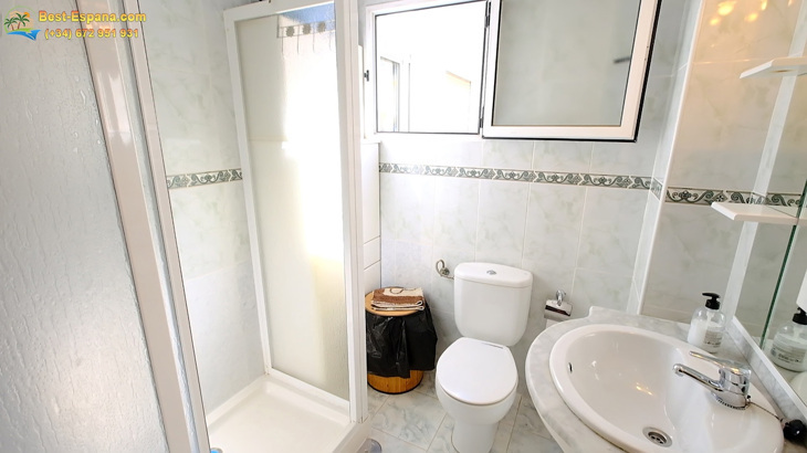 Apartment-in-Torrevieja, -Real Estate-Spain-19 photo