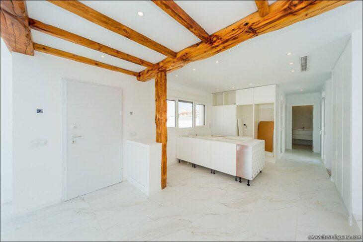 luxury-villa-spain-property-24 photo