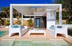 luxury-villa-spain-property-suite-06