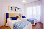 13-Immobilien-in-Spanien-Villa-Verkauf