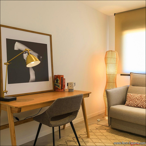 new-apartments-in-Spain-in-Campoamor-21 photo