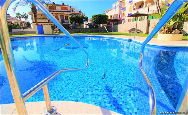 property-in-torrevieja-studio-apartment-26 photography