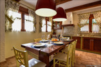 Luxury villa in Spain premium 10