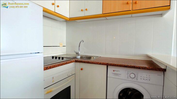 Spanje-appartement-goedkope-08 fotografie