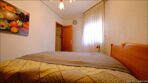 appartement-in-spanje-te-koop-17