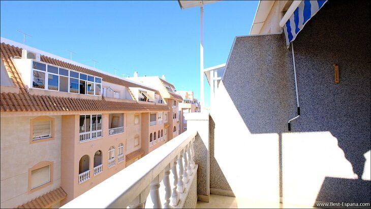 foto appartement-in-spanje-te-koop-08