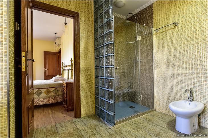 Luxury villa in Spain premium 47 photo