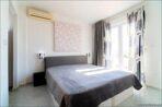 Duplex apartment-penthouse-in-Spain-24