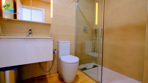 Luxus-Penthouse-in-Spanien-by-the-Sea-24