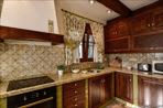 Luxury villa in Spain premium 13