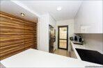 Immobilien-Spanien-Haus-Reihenhaus-Verkauf-09