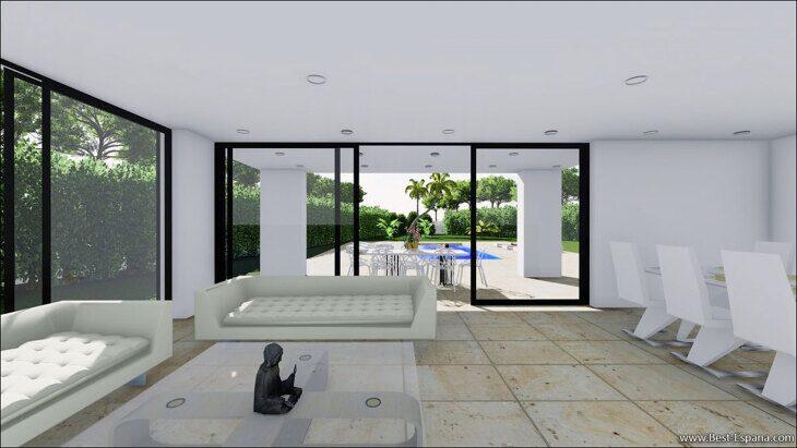 elite-property-Spain-villa-Calpe-07 photo