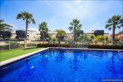 kaufen-immobilien-spanien-am-meer-xnumx
