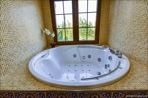 Luxury villa in Spain premium 45