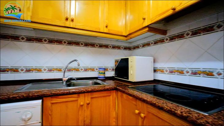 Fastigheter-Spanien-lägenhet-Torrevieja-vid-havet-06 bild