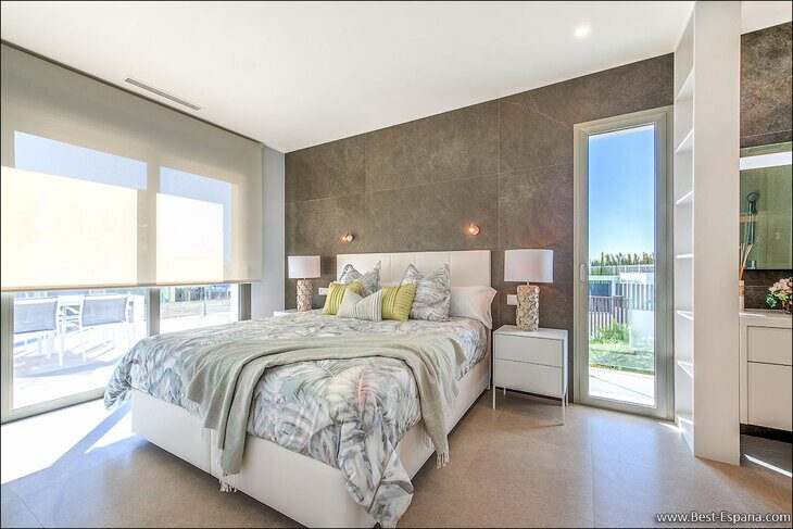 Luxus-Villa-in-Spanien-Immobilien-Lux-Xnumx Fotografie