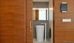 luxury-villa-spain-property-suite-18