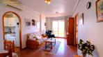 Apartment-in-Torrevieja -Real estate-Spain-02