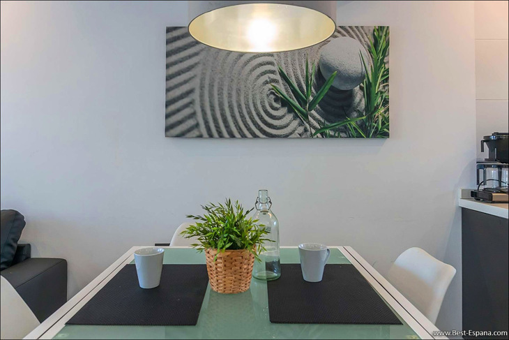 apartment-in-la-Zenia-14 photo