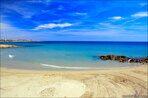 Spanien-Playa Flamenca-Orihuela-Costa-Strände-Meer-05