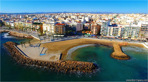 Apartments in Spain by the sea 22