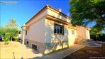 Luxury-villa-in-Spain-by the sea-14