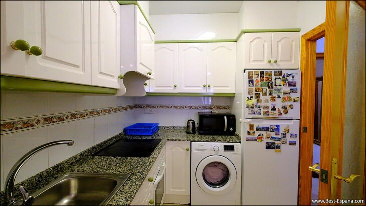 foto appartement-in-spanje-te-koop-11