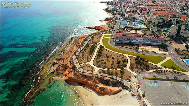 Luxury-villa-in-Spain-by-the-sea-58 photo
