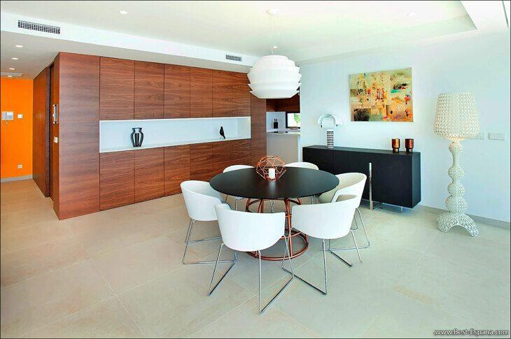 luxury-villa-spain-property-suite-09 photo