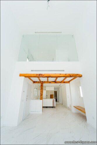 luxury-villa-spain-property-21 photo